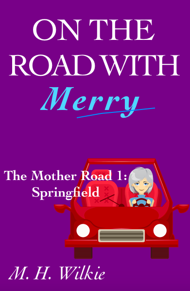 The Mother Road, Part 1: Springfield